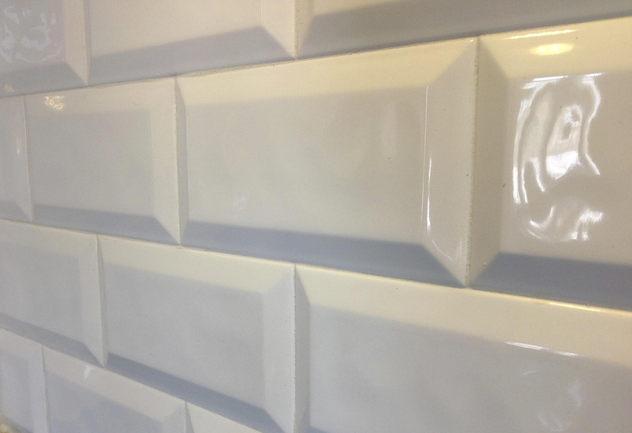 Fasad Kakel Kok : Fasade kakelplattor 10×20