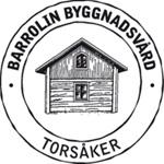 Barrolin Byggnadsvård