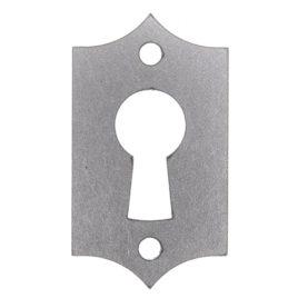 Nyckelskylt- kammarlås 5208
