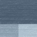 Bergblå_web