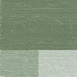 Bladgrön
