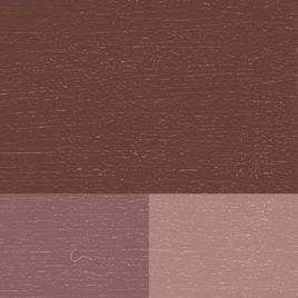 Linoljefärg Järnmönja Rostskydd