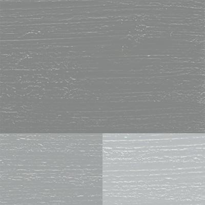 Silvergrå_web