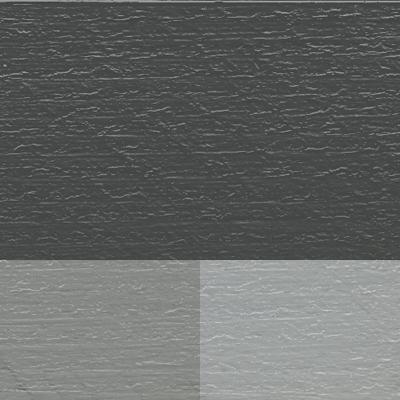mörkgrå_web