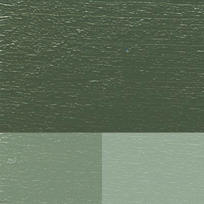 skruttgrön_web