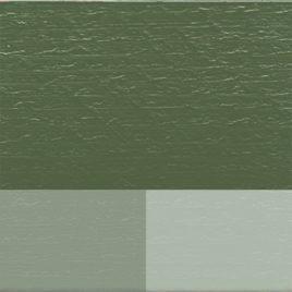 Thottgrön
