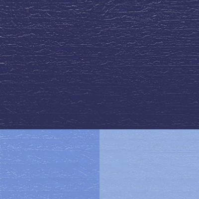 ultramarinblå_web