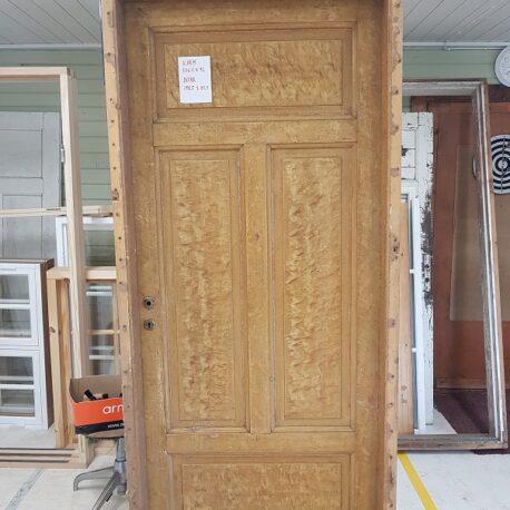 Dörr 1 b2