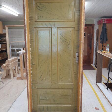 Dörr 6 b2