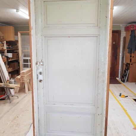 Dörr 7 b2